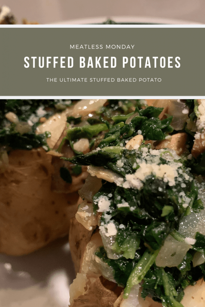 Pinterest-Meatless-Monday-Stuffed-baked-potatoes